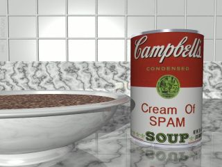 creamofspam1.jpg