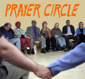 prayercirclephoto.jpg