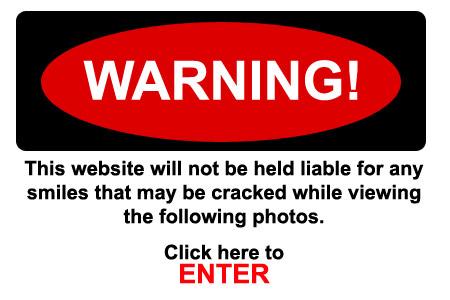 funny-warning.jpg