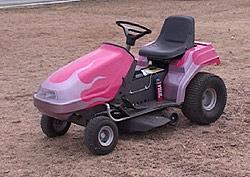 pink-lawnmower.jpg