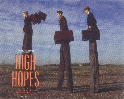 high-hopes.jpg