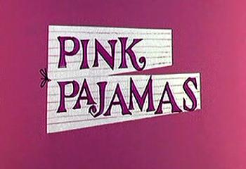 pinkpajamas.jpg