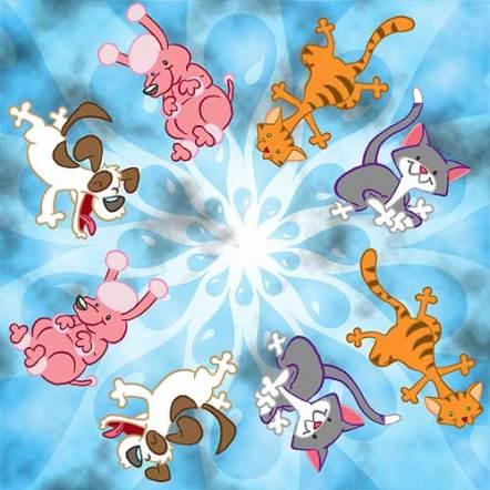 raining-cats-and-dogs-squar.jpg