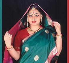 women_from_india.jpg