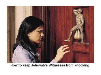 anti_jehovah_doorknocker1.jpg