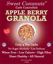 granola.jpg