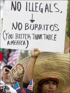 no-burritos.jpg