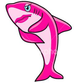 shark_girl.jpg