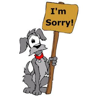 sorry2.jpg