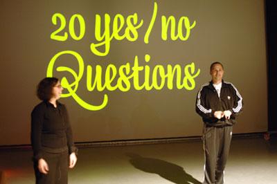 20-questions.jpg