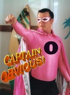 captainobvious.jpg