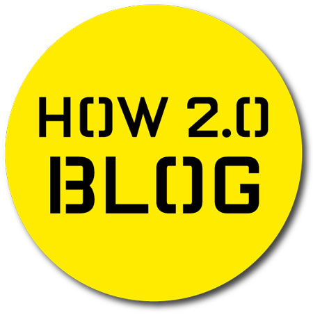 how20blog_badge_1.jpg