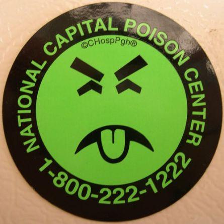 poison-control.jpg