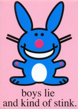 bm1134boys-stink-lie-posters.jpg
